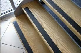 Anti Skid Tape & Floor Marking Tape