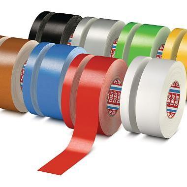 Tesa Tape  - Premium Quality Tape